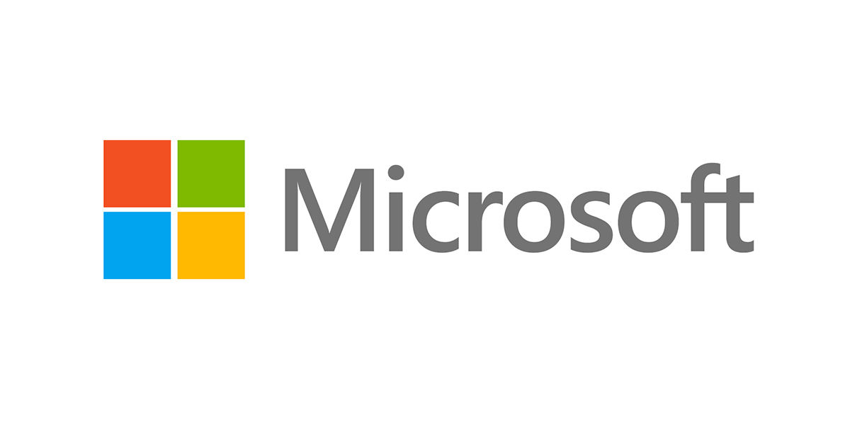 Easy Lab partner livello base di Microsoft